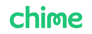 Chime_Bank_logo